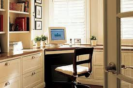 Office Furniture Storage Solutions by Ideas About Home Office Storage Solutions Ideas Free Home