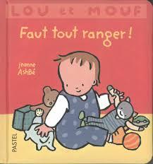 range ta chambre com range ta chambre dans les livres pour enfants la mare aux mots