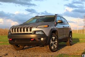 small jeep cherokee adventure jeep cherokee trailhawk u2013 limited slip blog