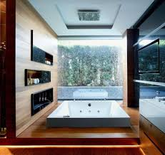 Modern Bathroom Design Modern Bathroom Design Trends 2017 Part 1 Luxepros