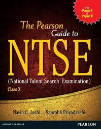 the pearson guide to ntse class 10 1st edition buy the pearson