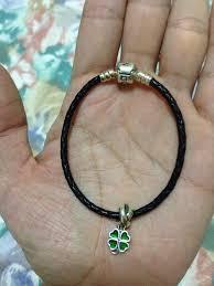 mens bracelet charms images Mens pandora bracelet 2018 pandora charms jewellers jpg