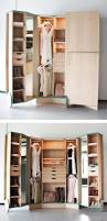 best 25 portable closet ideas on pinterest portable closet ikea