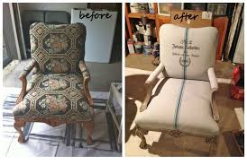 Where To Buy Upholstery Fabric Spray Paint Painting Fabric Upholstery With Annie Sloan Chalk Paint Hometalk