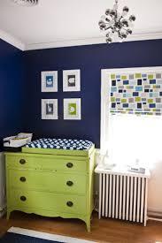 best 25 navy green nursery ideas on pinterest baby room color