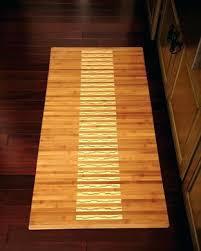 Bamboo Bathroom Rug Bamboo Bath Rugs Hug Rug Bamboo Bath Mat Indoor Outdoor Rugs And