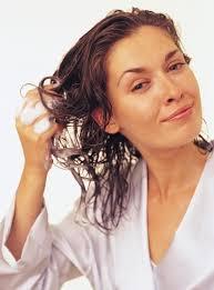 tips when youre bored of straight lifeless hair best 25 fine hair tips ideas on pinterest thin hair tips hair