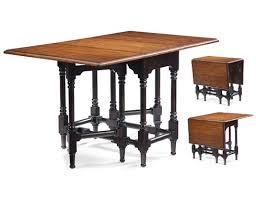 Best Gate Leg Tables Images On Pinterest Gates Dining Room - Gateleg kitchen table
