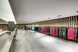 Home Design Showroom Textile Showroom Interior Design Decorations Ideas Inspiring Cool