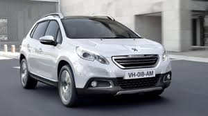 peugeot 2008 interior 2015 first drive peugeot 2008 1 6 vti active 5dr 2013 2014 top gear