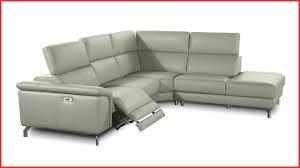 comment teinter un canapé en cuir comment teinter un canapé en cuir 159295 canapés d angle cuir