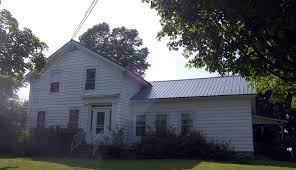 north country old homes 551 600