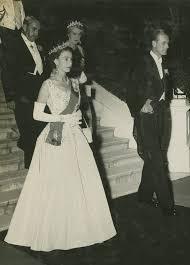 Queen Elizabeth Ii House Queen Elizabeth Ii U0027s First Visit To Queensland John Oxley Library
