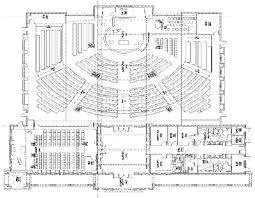 catholic church floor plan designs christi catholic church