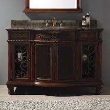 bathroom luxury bathroom vanity design by james martin vanity