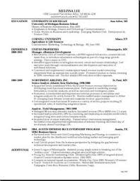 Stanford Resume Template Landing The Job A Plain And Simple Blog Regarding Career Mobility