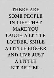 best friendship quotes of the week friendship quotes