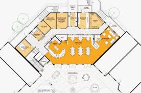 cohousing floor plans arch peace news and articles cohousing an instrument for