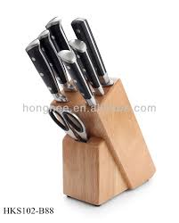 8pcs royal line swiss knife set buy swiss knife set kitchen