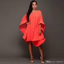 2017 women long sleeve wedding guest dress for wedding special