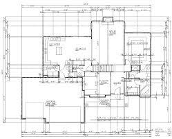 total site development custom framing custom homes 618 779