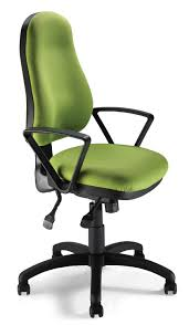 task chair state of the art design chairs form2 karo