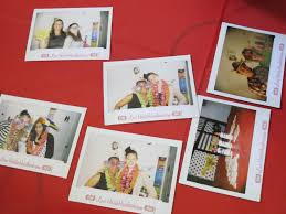 make your own photo booth how to make your own photo booth diy style the hostess handbook