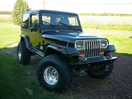 1988 jeep wrangler lift kit 1988 jeep wrangler jeep wranglers jeeps 4x4 and