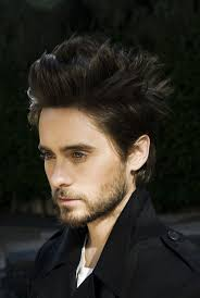 quote jared leto 315 best jared lato images on pinterest 30 seconds jared lato
