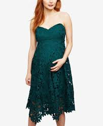 pea in the pod maternity a pea in the pod maternity lace a line dress best maternity