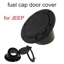 jeep tank for sale free shipping sale gas fuel tank cap door cover fit for jeep