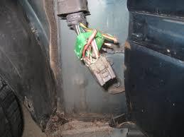 1996 honda civic wiring harness 1996 wiring diagrams instruction