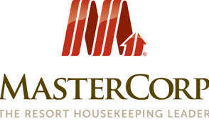Winter Garden Jobs - mastercorp housekeeper job listing in winter garden fl 47828498