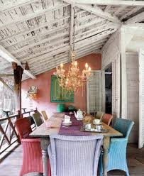 tropical colors for home interior balinese home decor tropical theme in asian interior decorating
