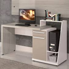Pinterest Computer Desk Built In Computer Desk Ideas