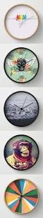 Cool Digital Clocks Best 20 Cool Clocks Ideas On Pinterest Cool Digital Clocks