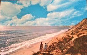 beaches u2013 remaininginprovincetown