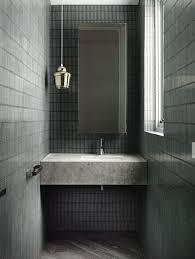 Concrete Vanity 62 Best Concrete Vanities Images On Pinterest Concrete Design
