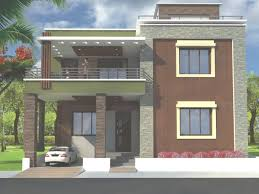 home elevation design photo gallery indian home elevation design photo gallery ideas house generation