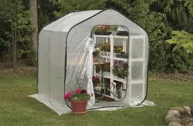 amazon com flower house fhsp300 springhouse greenhouse free