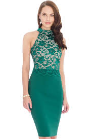 green cocktail dress for women cocktail dresses dressesss