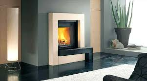 marble fireplace surround ideas modern white stone surrounds