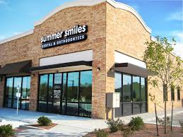 Comfort Dental Orthodontics Bakersfield Ca Summer Smiles Dental U0026 Orthodontics 21 Photos U0026 67 Reviews