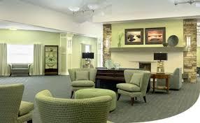 Senior Home Design Home Design - Retirement home furniture