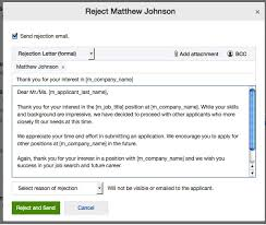 applicant tracking system uncovered smartrecruiters