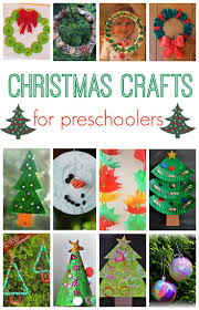 249 best images about christmas crafts on pinterest snowflakes