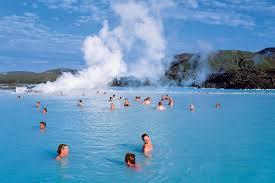 iceland springs and northern lights activities www nli is northern light inn max s restaurant