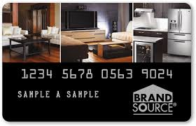 home design credit card retailers brightchat co