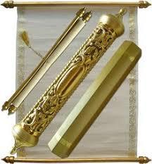 wedding scroll invitations hi2052 royal golden scroll wedding invitation with rhinestone