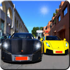 derby car crash racing game on the app store
